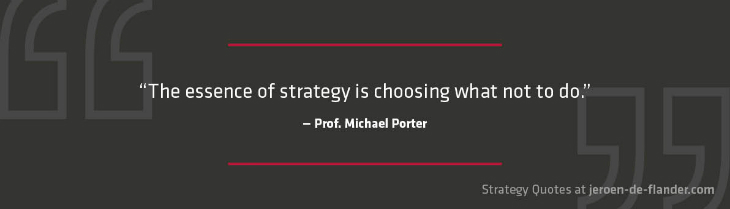 Strategy-Quotes-2