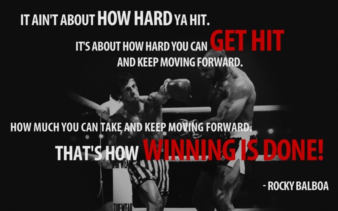 Rocky-Balboa-Quotes-19.jpg
