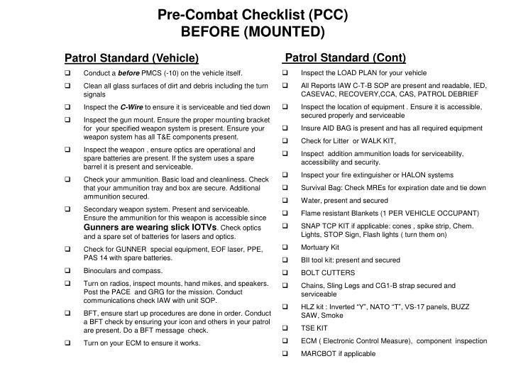 pre-combat-checklist-pcc-before-mounted-n.jpg